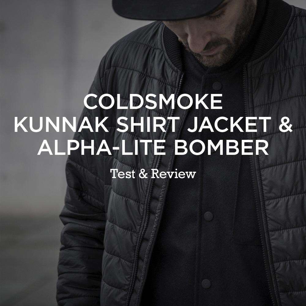 coldsmoke-kunnak-alpha