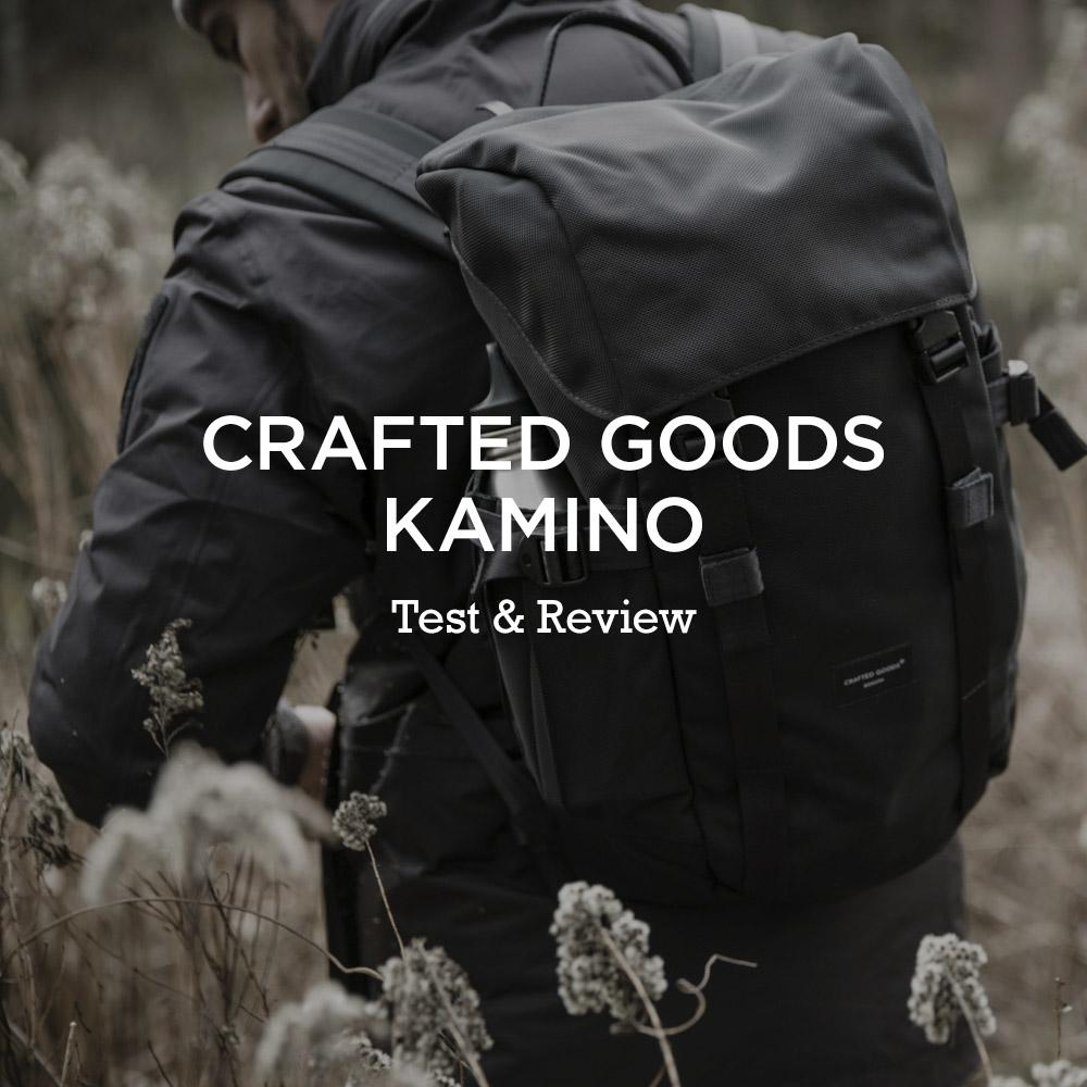 crafted goods kamino