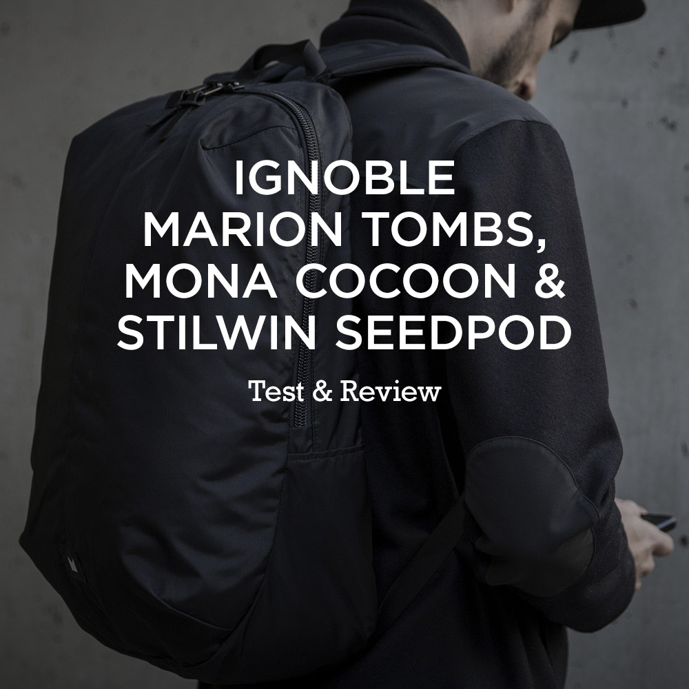 ignoble-mona-marion-stilwin