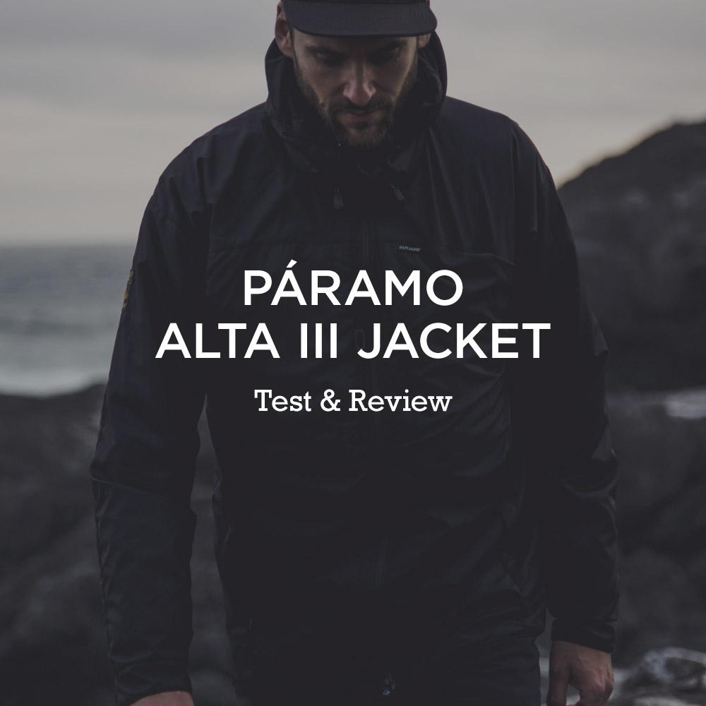 paramo-alta-iii-kacket