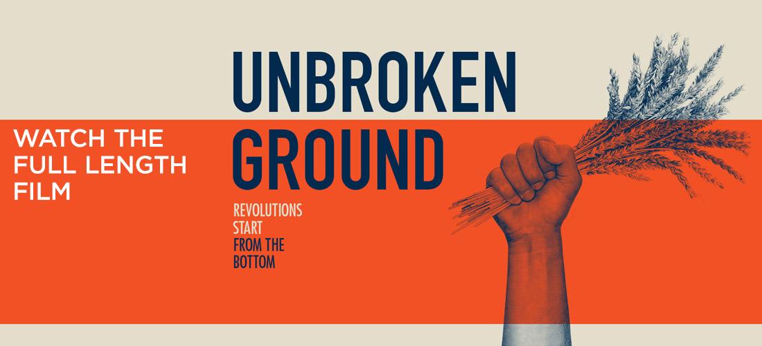 unbroken-ground