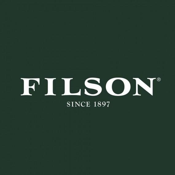 filson_Logo