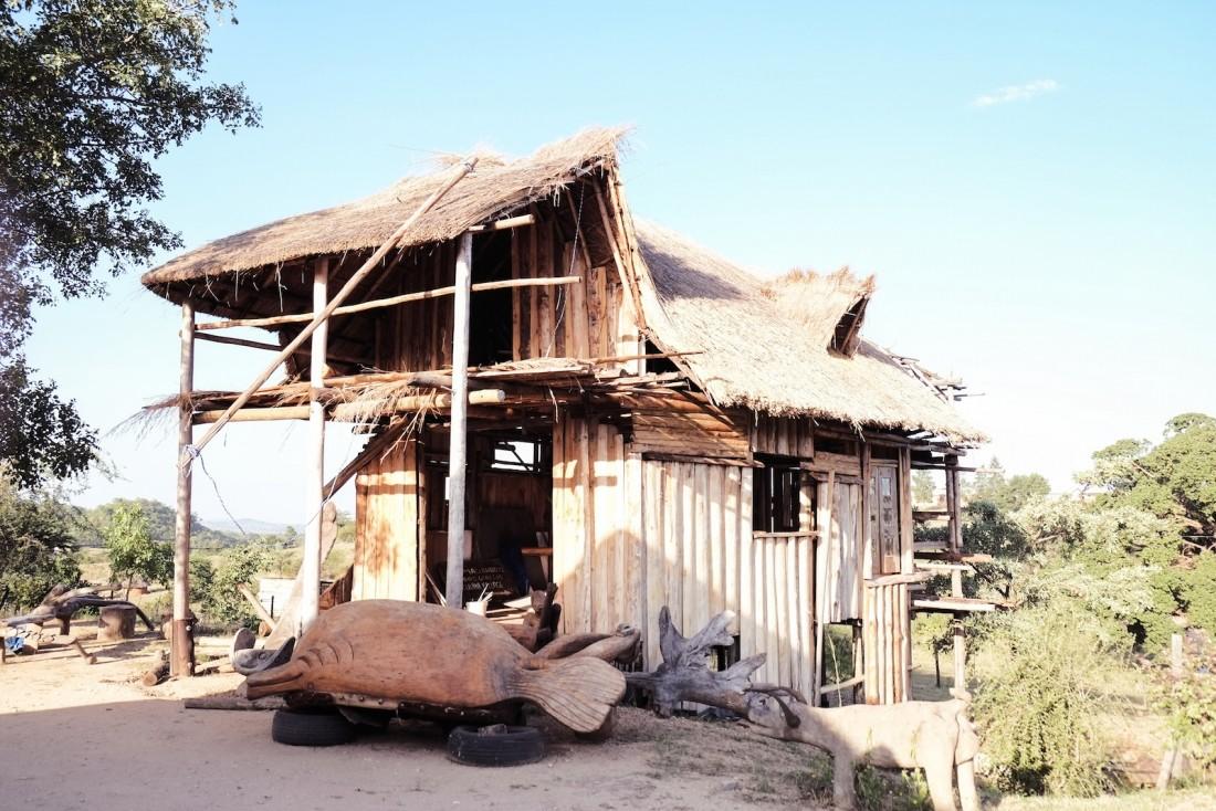 outdoor-story-anke-nunheim-15