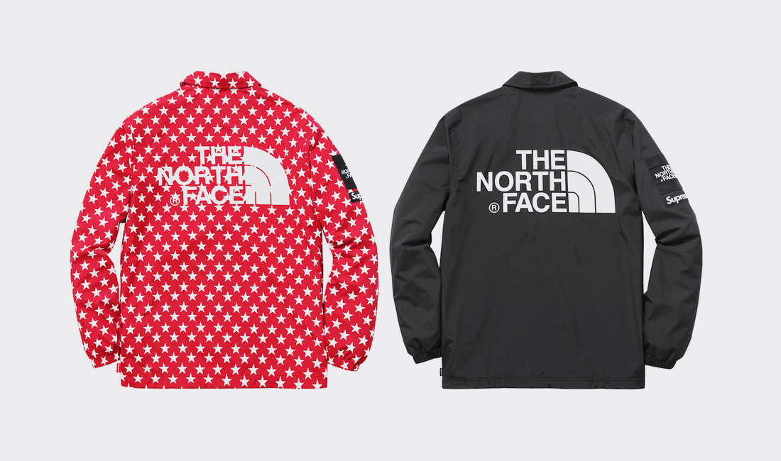 150423-Supreme-The-north-Face-5