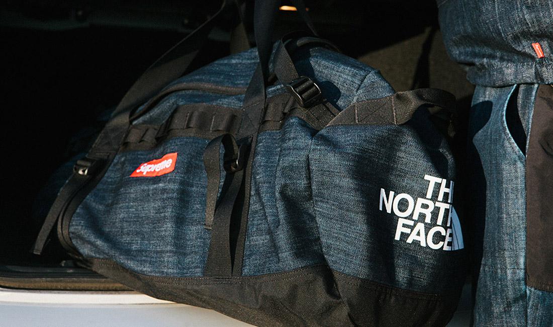 150423-Supreme-The-north-Face-7
