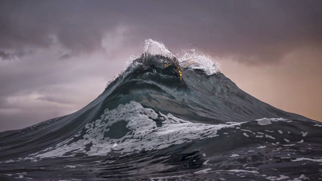 150423-Waves-Ray-Collins-01