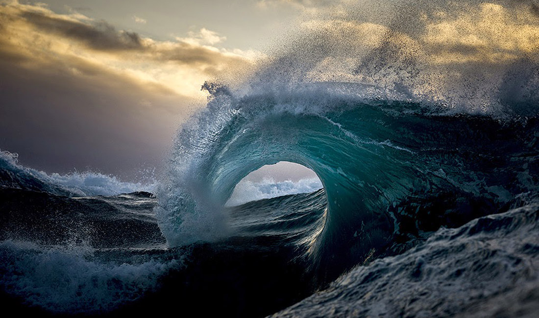 150423-Waves-Ray-Collins-02
