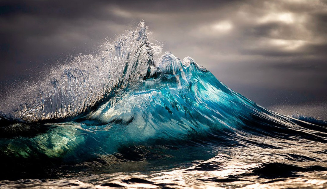 150423-Waves-Ray-Collins-04