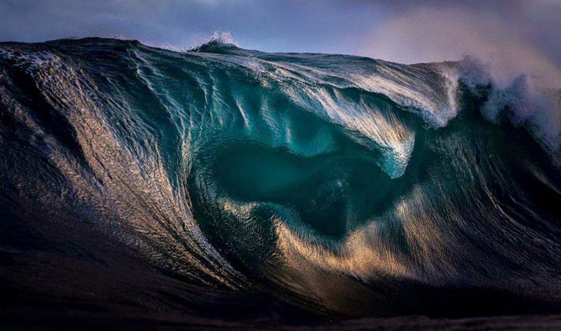 150423-Waves-Ray-Collins-05