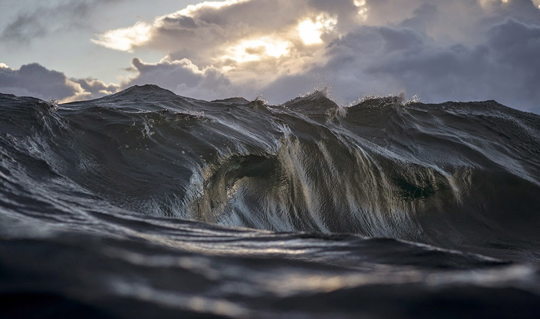 150423-Waves-Ray-Collins-09