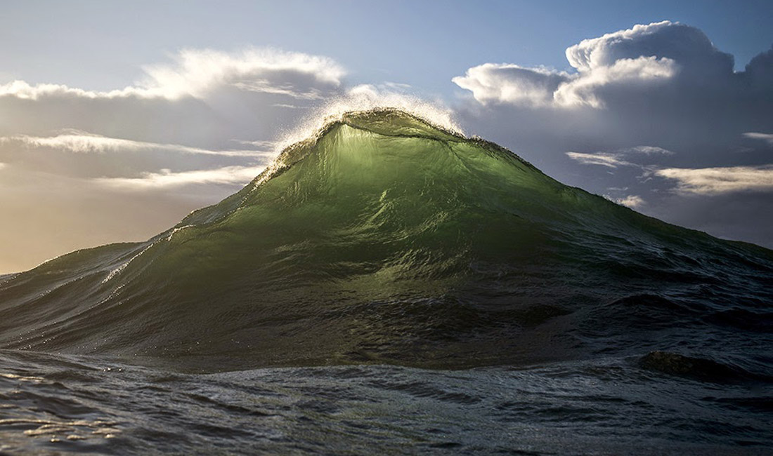 150423-Waves-Ray-Collins-10