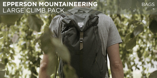 Lab-Epperson-Mountaineering-Climb-Pack