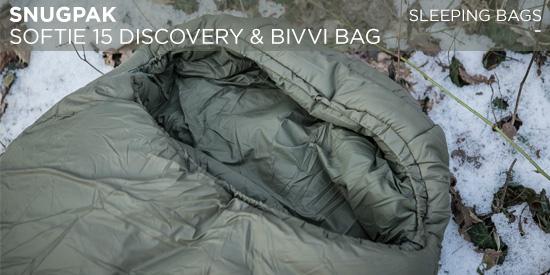 lab-snugpak-15-discovery