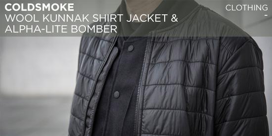 coldsmoke-kunnak-shirt-alpha-bomber