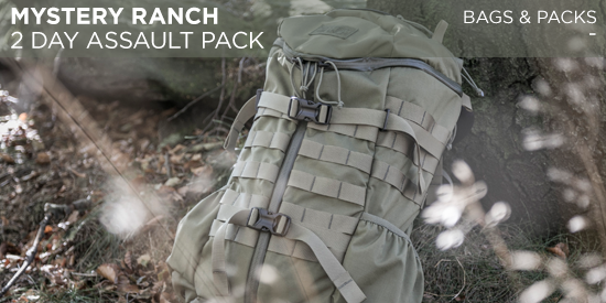 mystery-ranch-2-day-assault-pack