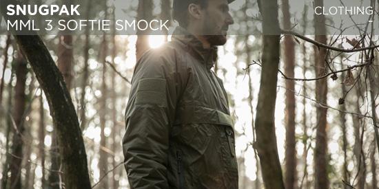 snugpak-mml3-softie-smock