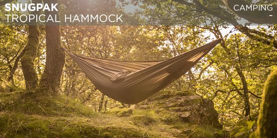 snugpak-tropical-hammock