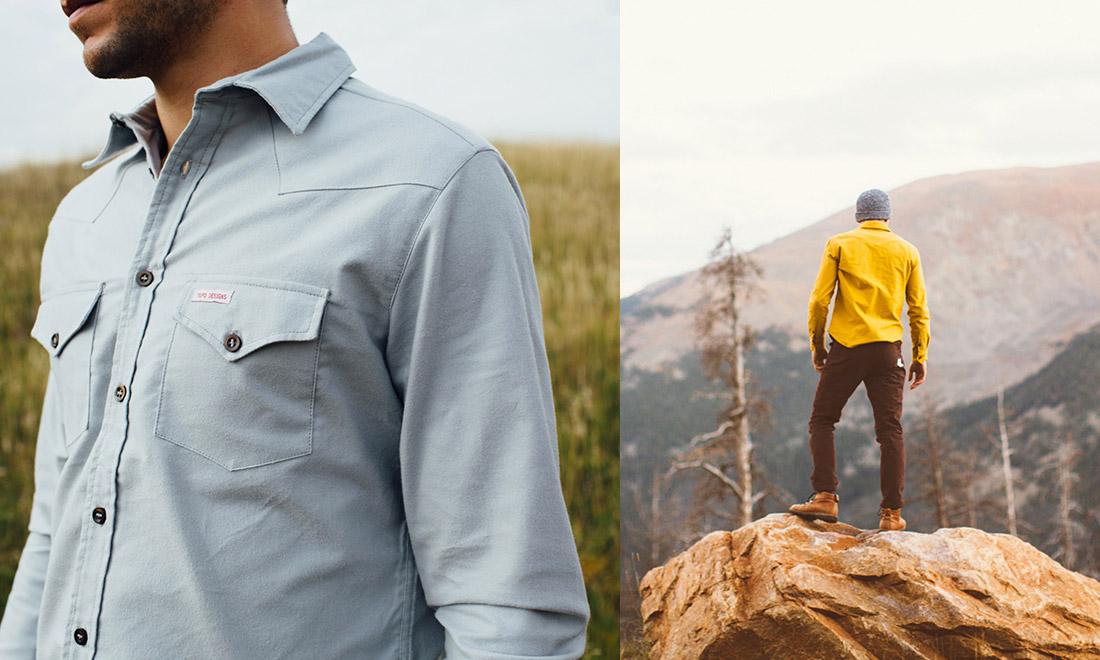 150512_Topo-Designs-Flanel-Shirt-1