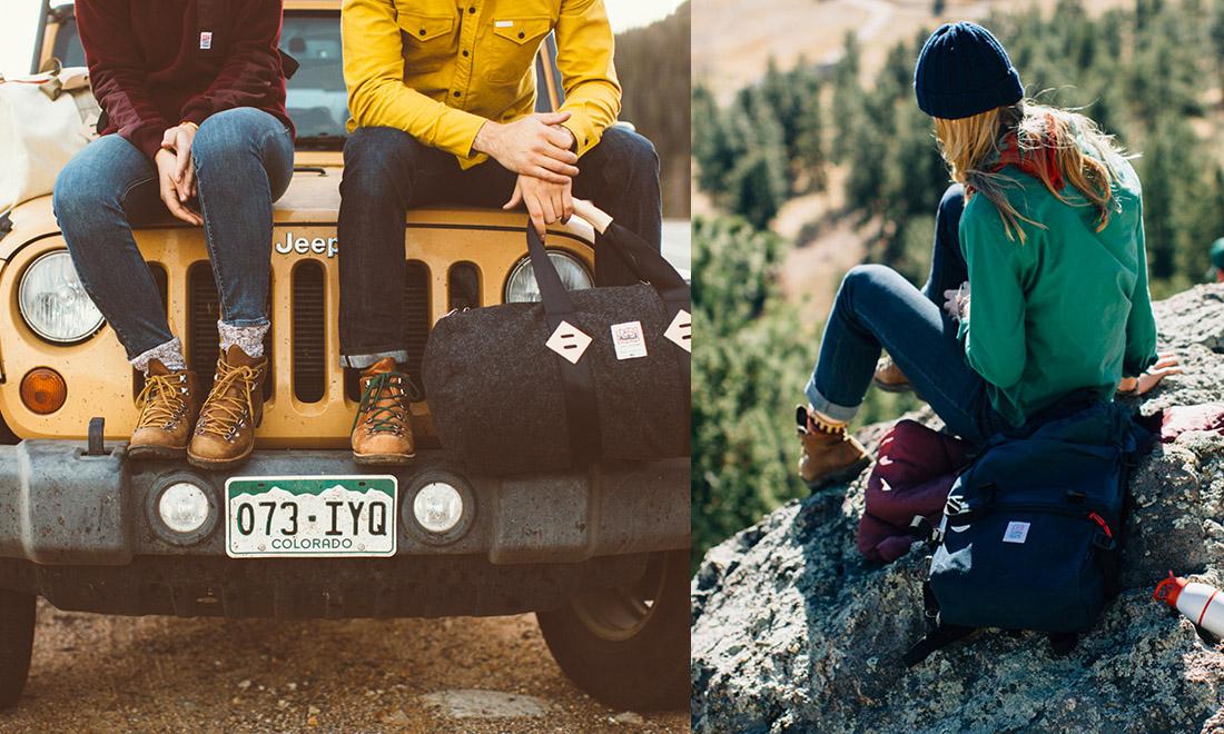 150512_Topo-Designs-Flanel-Shirt-2