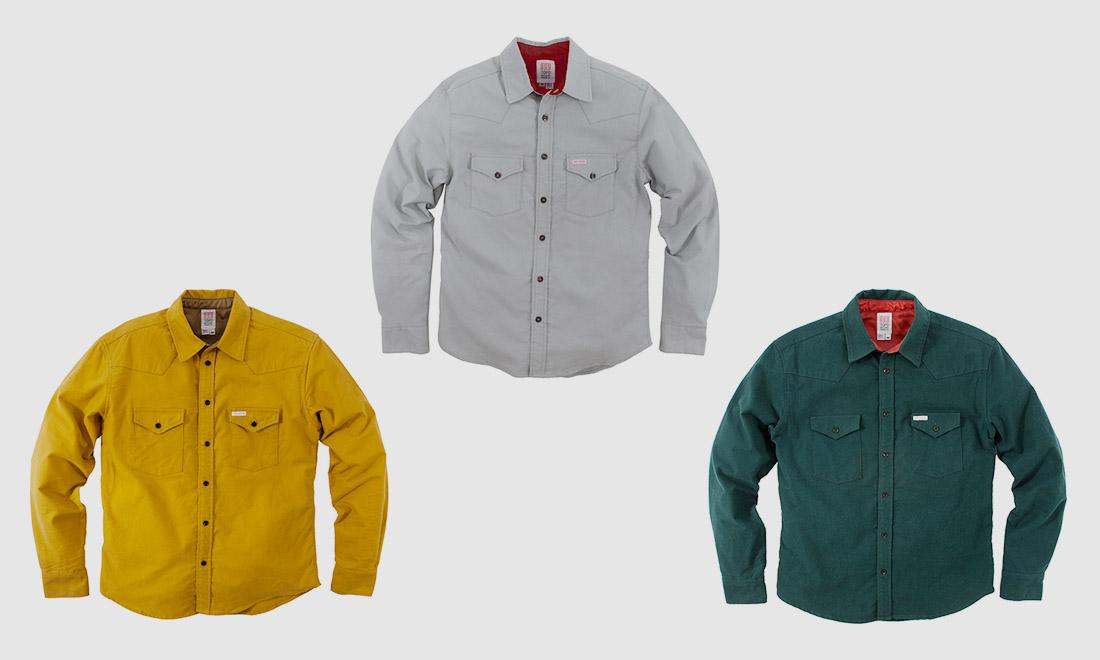 150512_Topo-Designs-Flanel-Shirt-3