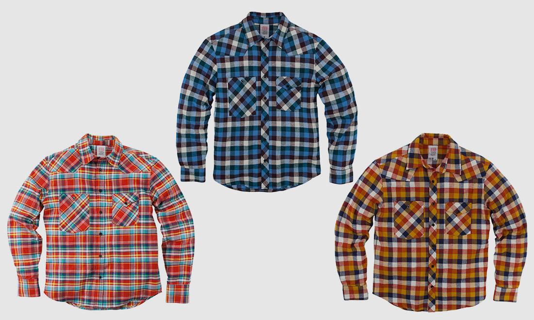 150512_Topo-Designs-Flanel-Shirt-5