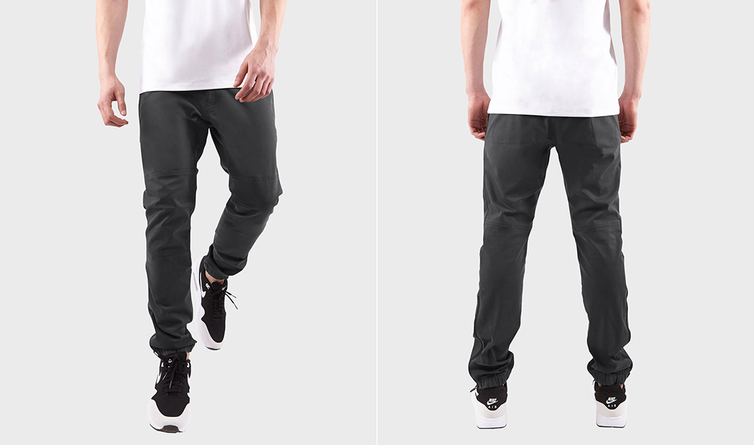 150612-Isaora-Tactical-Pants-2