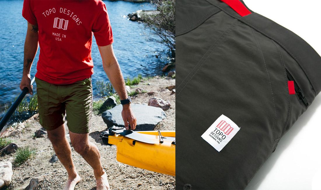 150621-topo-designs-mountain-shorts-1