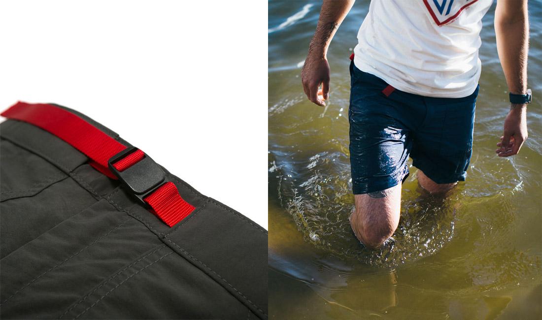 150621-topo-designs-mountain-shorts-2