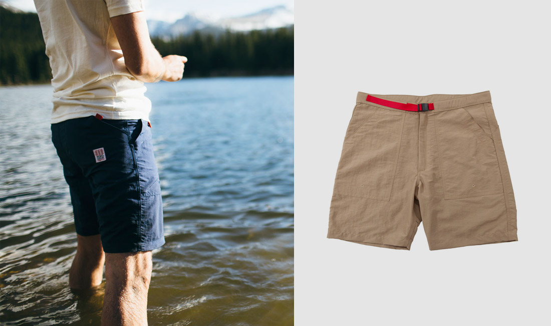 150621-topo-designs-mountain-shorts-3