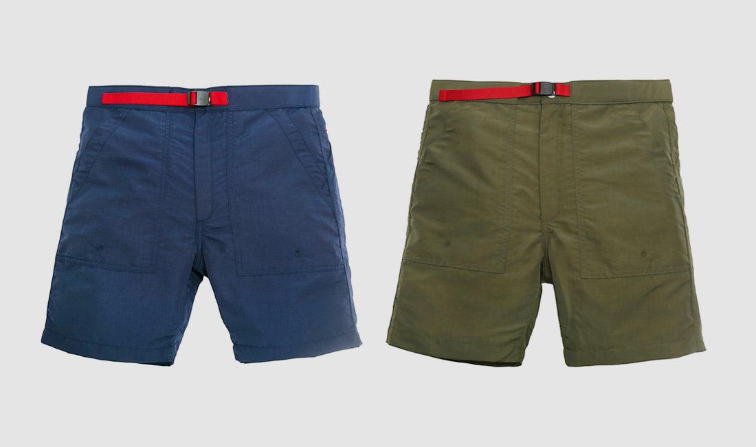 150621-topo-designs-mountain-shorts-4