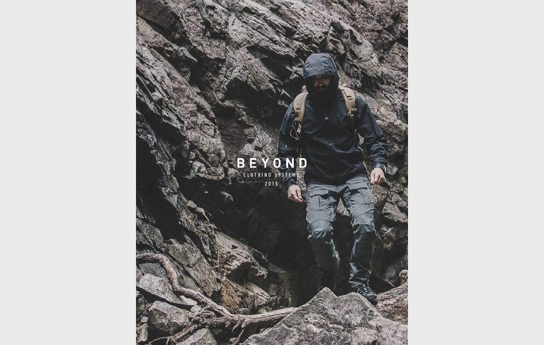 150623-beyond-lookbook-01