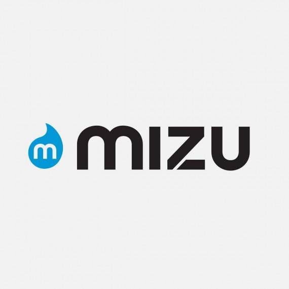 Brands-Mizu-Logo