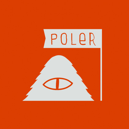 brands-logo-poler-stuff