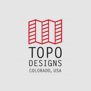 brands-logo-topo-designs