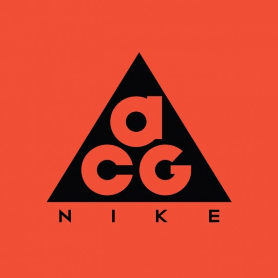 brands-nike-acg-logo