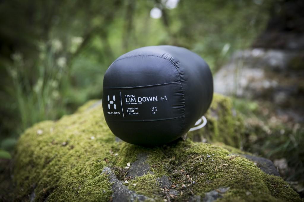 review-haglofs-lim-down-1