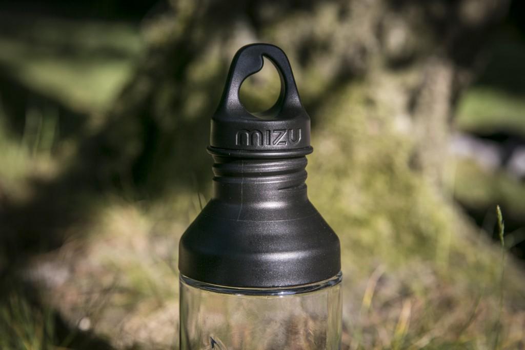 review-mizu-g7-glass-bottle-3