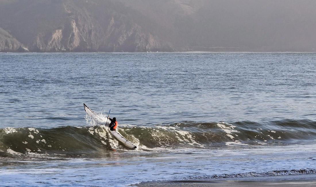 150709_Oru-Kayak-Coast-plus-4