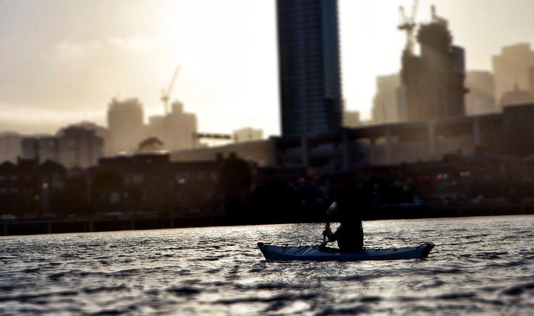 150709_Oru-Kayak-Coast-plus-5