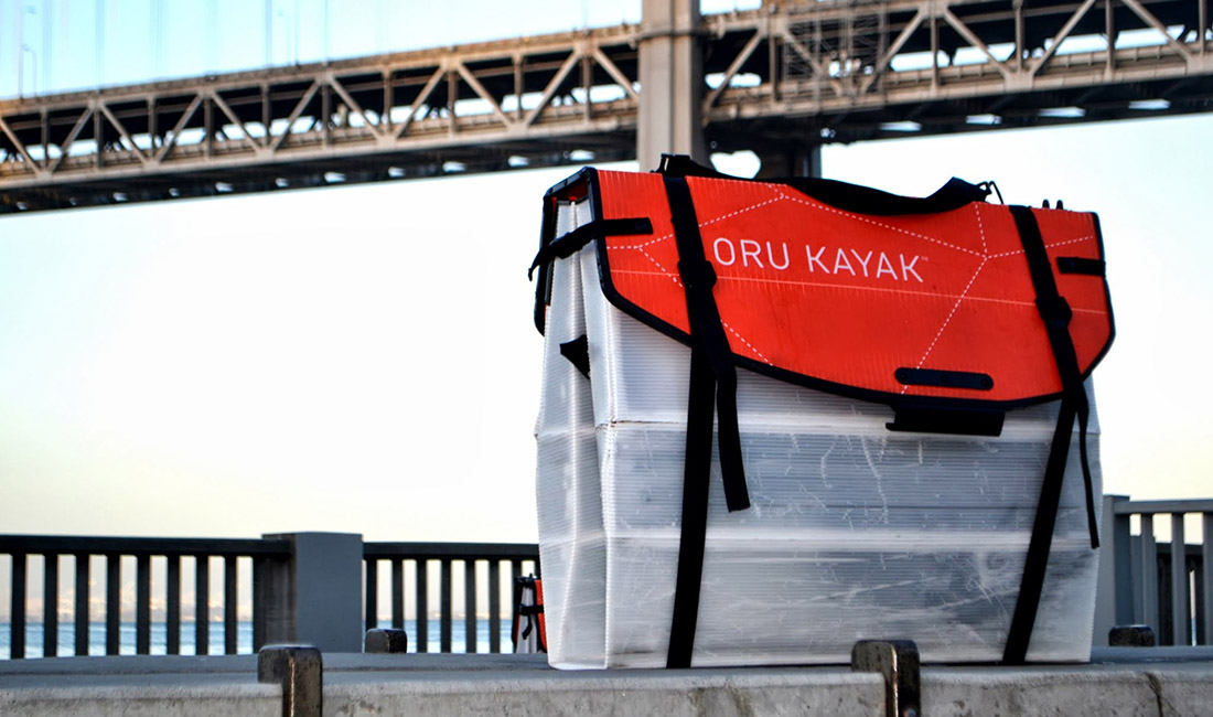 150709_Oru-Kayak-Coast-plus-6