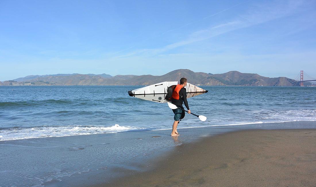 150709_Oru-Kayak-Coast-plus-7