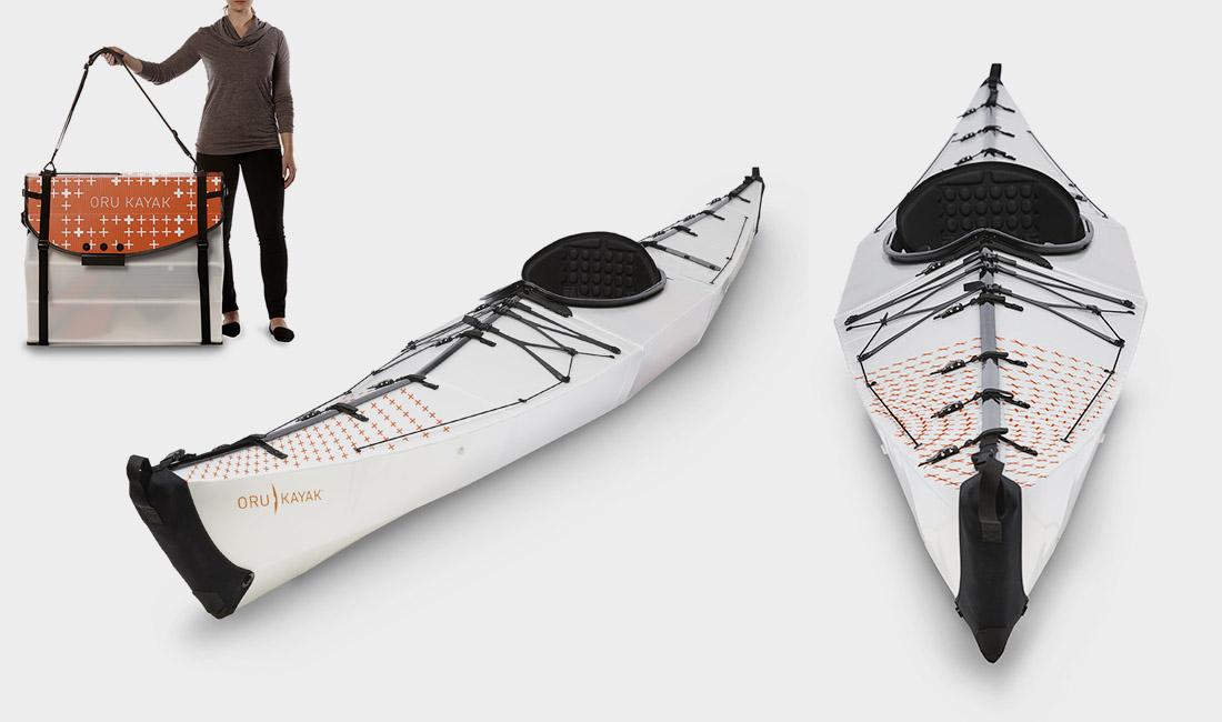 150709_Oru-Kayak-Coast-plus-8