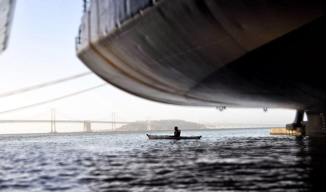 150709_Oru-Kayak-Coast-plus-9