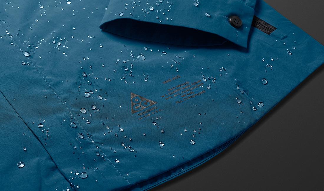 150723-Nikelab-Nike-ACG-Summer-2015-06