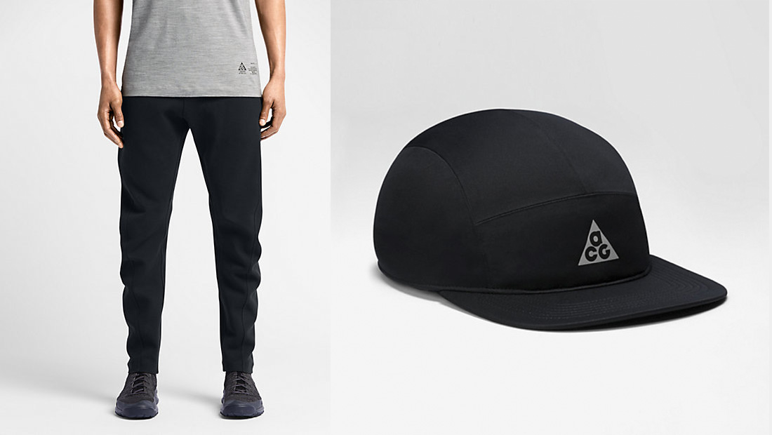 150723-Nikelab-Nike-ACG-Summer-2015-11