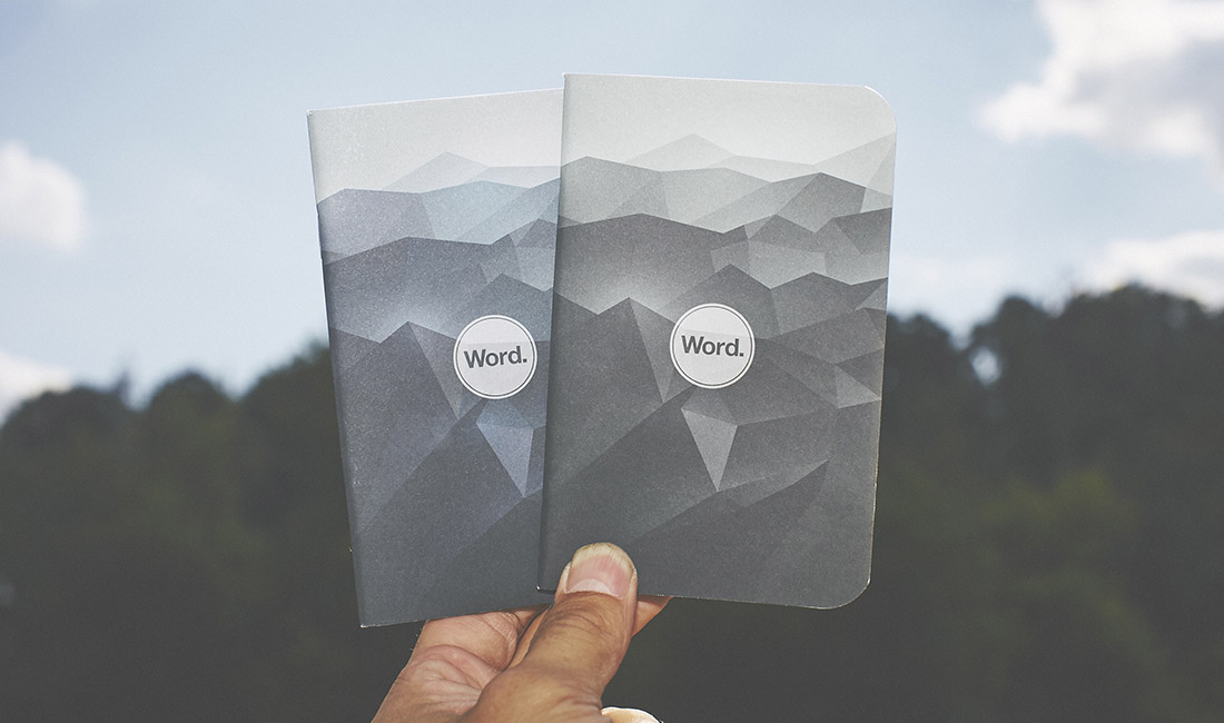 150728_word-notebooks-mountains-1