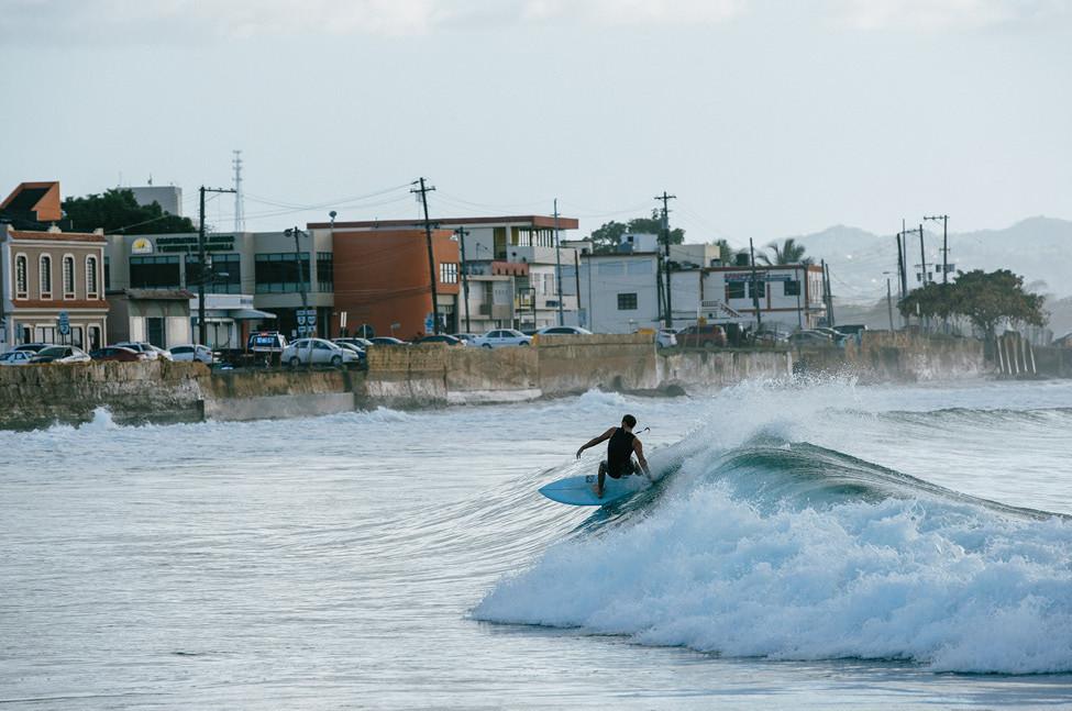 150731-poler-stuff-adventure-costa-rica-01