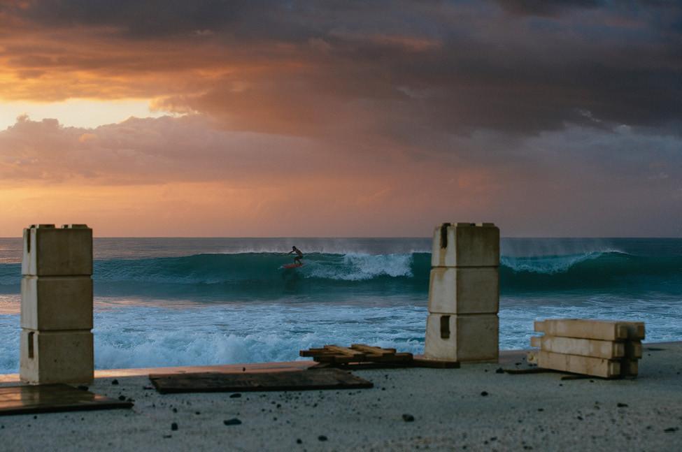 150731-poler-stuff-adventure-costa-rica-04