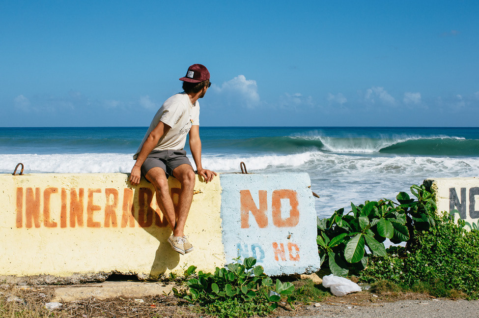 150731-poler-stuff-adventure-costa-rica-05
