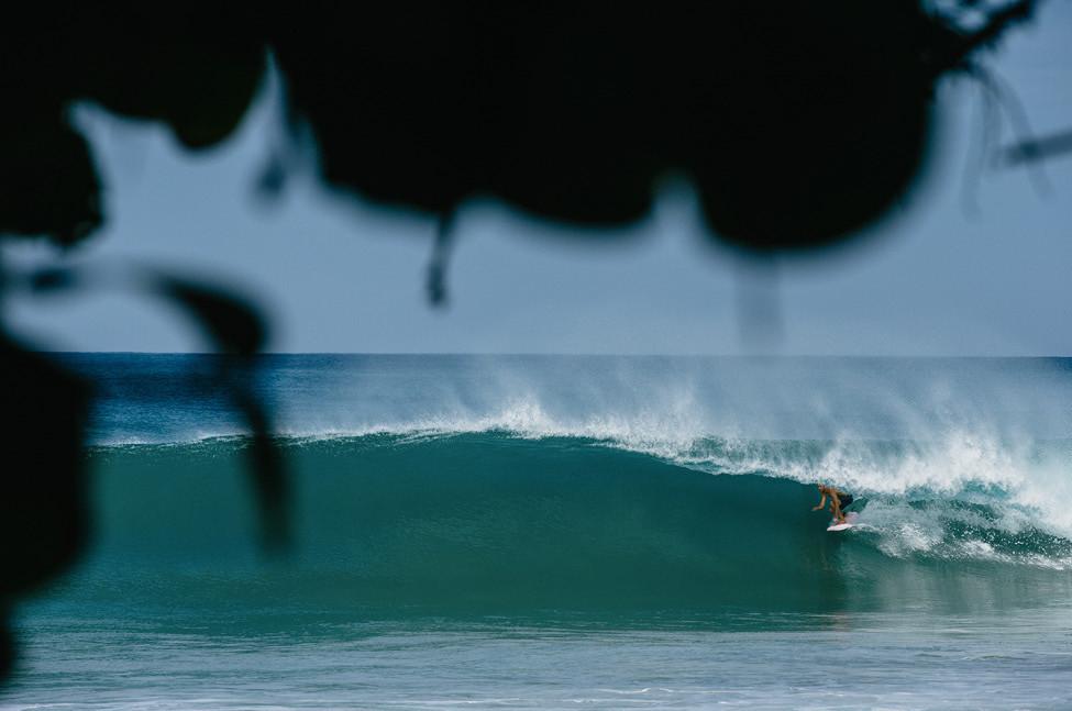 150731-poler-stuff-adventure-costa-rica-06